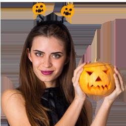 Advertising In Boston: Halloween 2021 Retail Sales