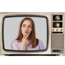 Advertise On Boston Television: Options