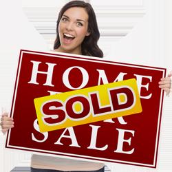 Advertise Real Estate In Boston