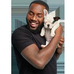 Advertise In Boston: Pet Ownership
