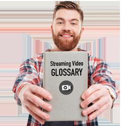 Advertise In Boston OTT & CTV Glossary