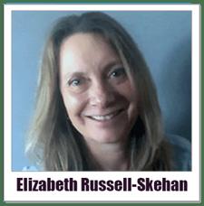 Elizabeth Russell-Skehan Russells Garden Center