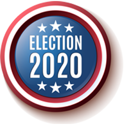 Political Advertising On Boston Radio 2020