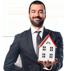 Advertising In Boston: Refinancing Mortgages