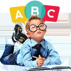 Advertising On Boston Radio: Reaching Parents