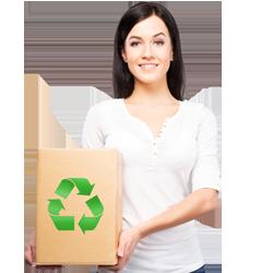 Advertising On Boston Radio: Sustainability