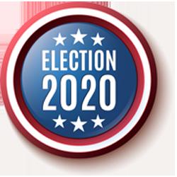 Political Advertising 2020: Boston